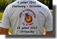 http://sd-1.archive-host.com/membres/up/121822755322748527/Open/PhotosOpen_v.jpg