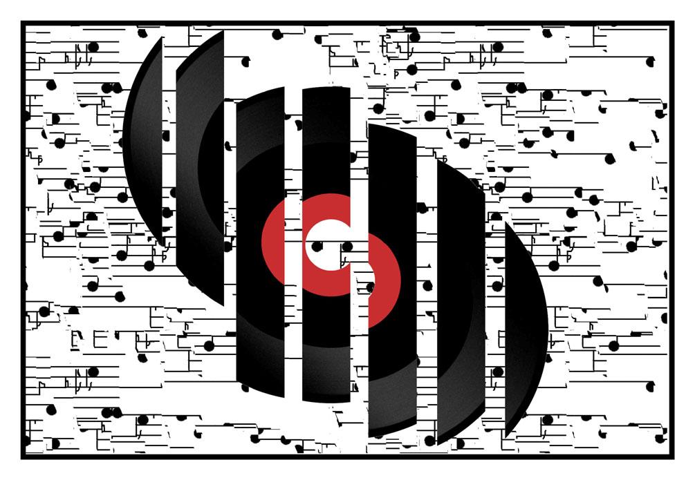 Morceaux de musique ou musique en morceaux
