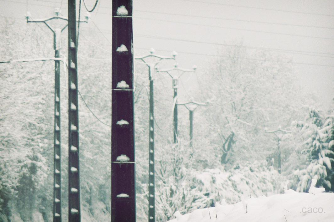 hiver11.jpg