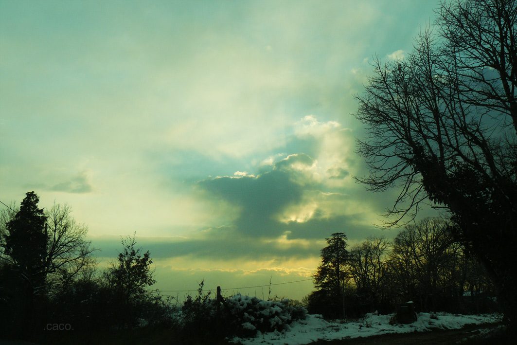 hiver13.jpg