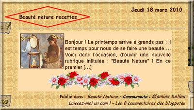 http://sd-1.archive-host.com/membres/up/133917233040018234/AIDEBLOG/titreresumearticle-viens1.jpg