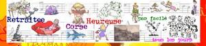 http://sd-1.archive-host.com/membres/up/133917233040018234/ARTICLES/AMELIEPOULAIN/fanfanlacorse-banniere.jpg