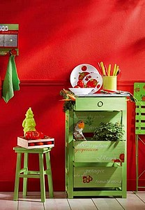 http://sd-1.archive-host.com/membres/up/133917233040018234/ARTICLES/ARTICLES/deco-tomatesauxherbes.jpg