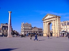 http://viens.over-blog.fr/article-victoire-concours-communaute-gifs-et-fonds-de-blogs-37696224.html