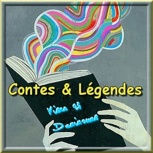 http://sd-1.archive-host.com/membres/up/133917233040018234/CONTE-LEGENDE/livre_conte.jpg