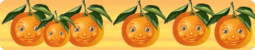 http://sd-1.archive-host.com/membres/up/133917233040018234/DECO/orange.png