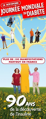http://viens.over-blog.fr/article-diabete-assurance-emprunteur-87964557.html