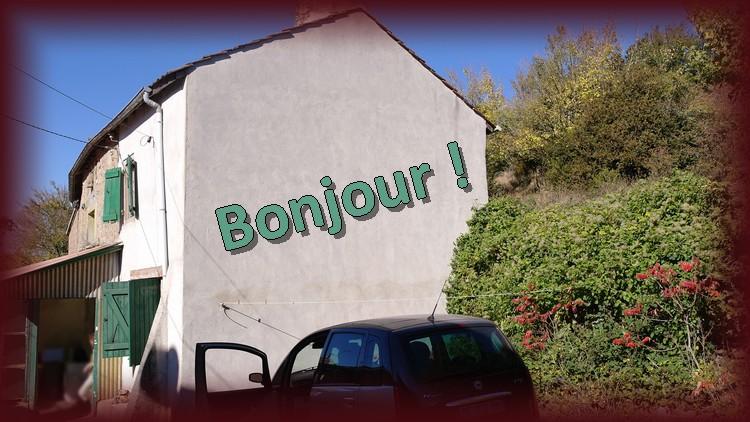 http://viens.over-blog.fr/article-un-remu-meninge-87831189.html