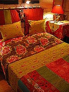http://sd-1.archive-host.com/membres/up/133917233040018234/FENG-SHUI/ARTLITAMOUR/lit-couleurs.jpg