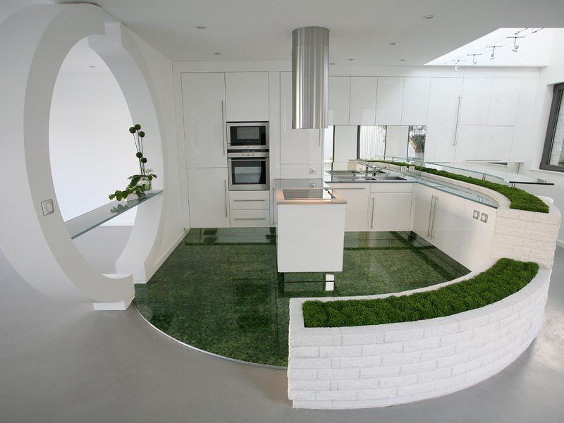 http://viens.over-blog.fr/article-cuisine-eau-bois-feu-terre-metal-le-on-3--34984028.html