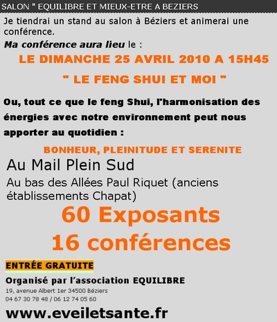 http://sd-1.archive-host.com/membres/up/133917233040018234/FENG-SHUI/conference-christine.jpg