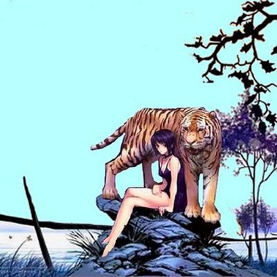 http://sd-1.archive-host.com/membres/up/133917233040018234/FENG-SHUI/manga-tigre.jpg
