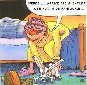 http://viens.over-blog.fr/article-privilege-comment-et-pourquoi--35790193.html