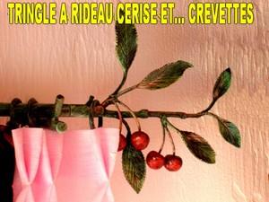 http://viens.over-blog.fr/article-humour-feminin-machiavel-vengeance-48795053.html