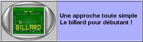 http://viens.over-blog.fr/article-billard-jeu-gratuit-victor-hugo-jacques-brel-coluche-36243446.html