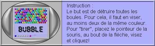 http://viens.over-blog.fr/pages/Jeux_gratuits--2852082.html