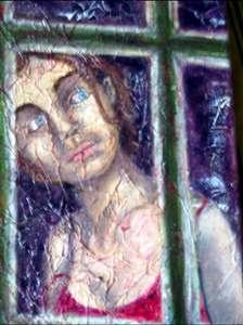 http://viens.over-blog.fr/article-rencontre-poignante-en-peinture-21476078.html