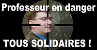http://sd-1.archive-host.com/membres/up/133917233040018234/Mode/solidaire-professeurs.jpg
