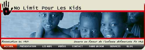 http://viens.over-blog.fr/article-les-enfants-garibous-no-limit-pour-les-kids-33804468.html