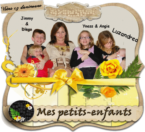 http://sd-1.archive-host.com/membres/up/133917233040018234/PHOTOS/petits-enfants-scrap.png