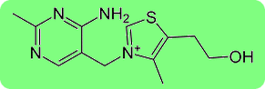 http://sd-1.archive-host.com/membres/up/133917233040018234/SANTE/structure-vitamine-B.png