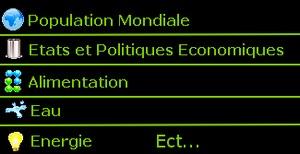 http://viens.over-blog.fr/article-statistiques-mondiales-en-temps-reel-fabuleux-31963123.html
