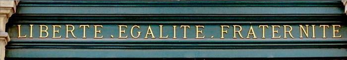 http://sd-1.archive-host.com/membres/up/133917233040018234/actualite/liberte-egalite-fraternite.jpg