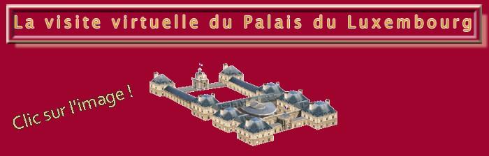 http://sd-1.archive-host.com/membres/up/133917233040018234/actualite/visite-virtuelle-du-senat.jpg