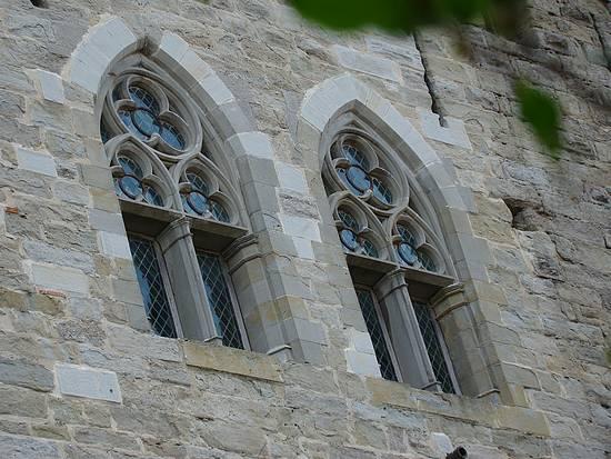 http://viens.over-blog.fr/article-carcassonne-cassoulet-80786509.html
