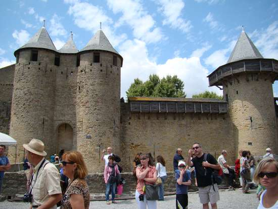 http://viens.over-blog.fr/article-carcassonne-cassoulet-80786509.html