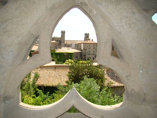http://viens.over-blog.fr/article-carcassonne-le-chateau-81194953.html