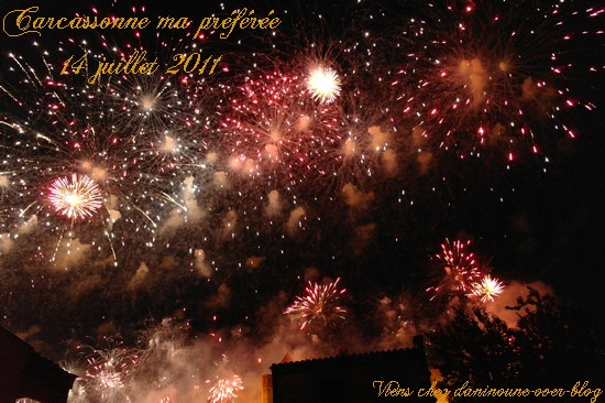http://viens.over-blog.fr/article-carcassonne-feu-d-artifice-83497588.html