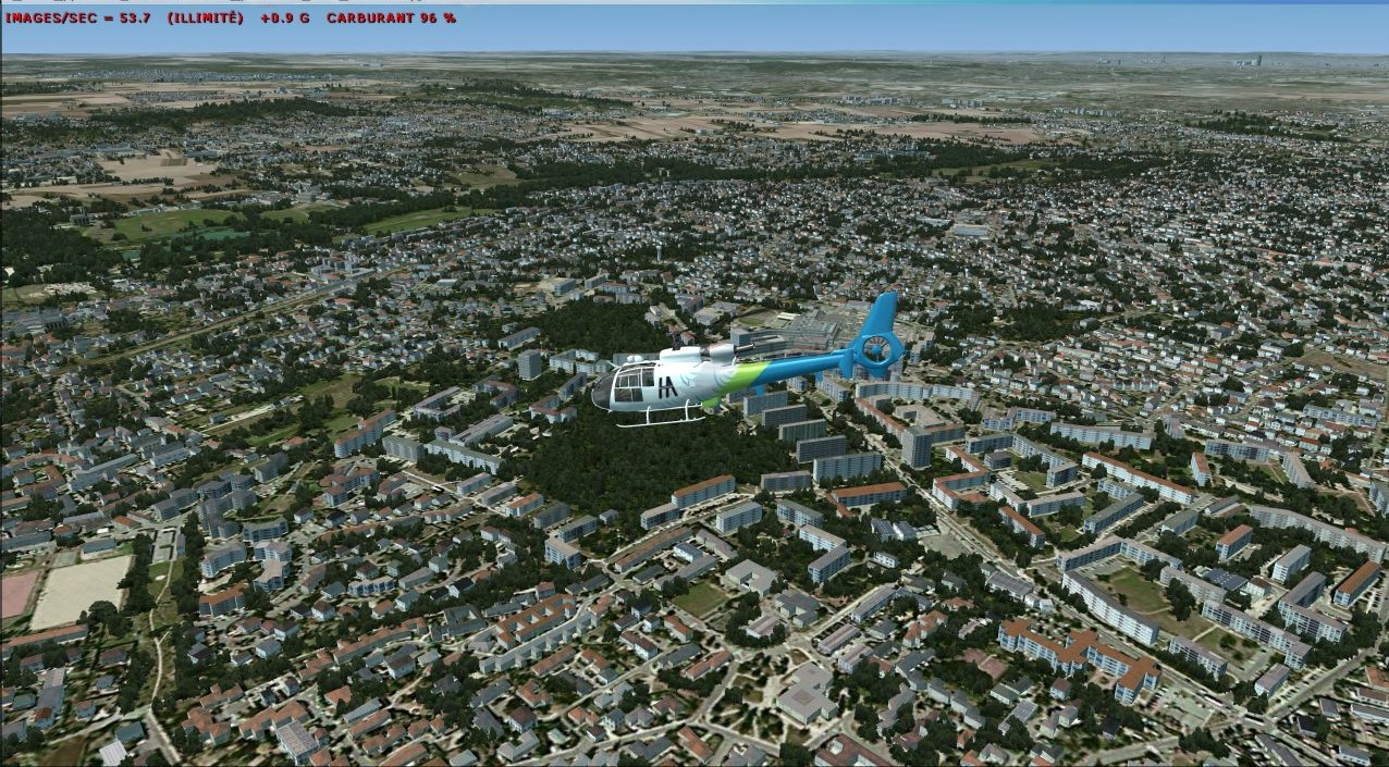 http://sd-1.archive-host.com/membres/up/1397615702/test_Bretigny_FSX_030.jpg