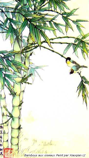 Bambous-aux-oiseaux.JPG