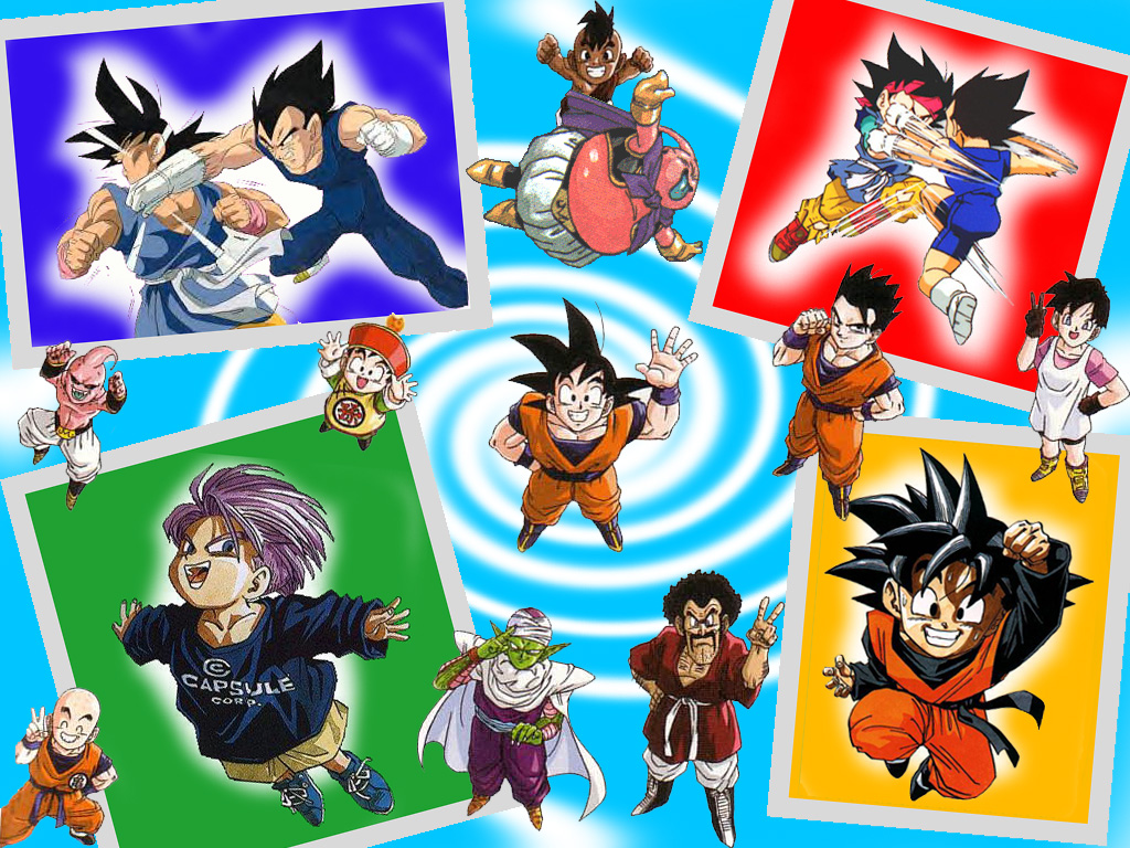 http://sd-1.archive-host.com/membres/up/1474358314/dragon-ball-z-01172-1024x768.jpg