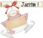 1jarrive_31.JPG