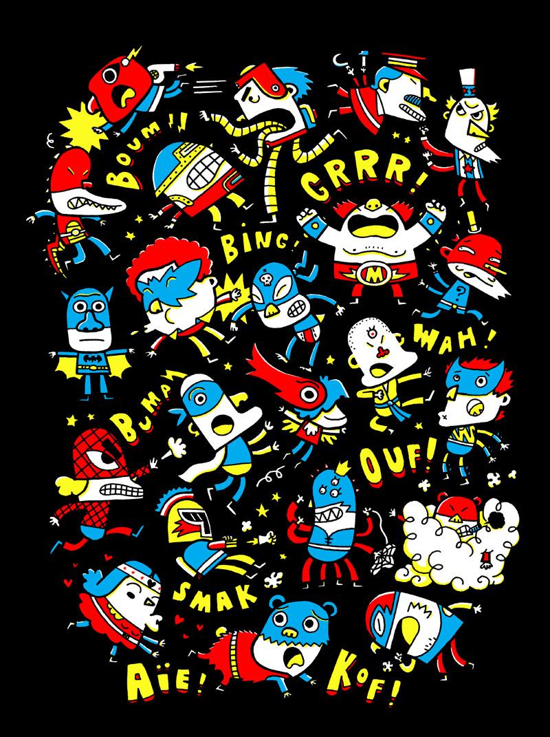 http://sd-1.archive-host.com/membres/up/162690745641487922/super_heros_couleur_noir.jpg