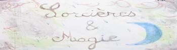 http://sd-1.archive-host.com/membres/up/1727906884/Banniere_festival.jpg