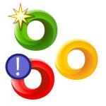 1218474941 Quelques addons / plugins pour Firefox
