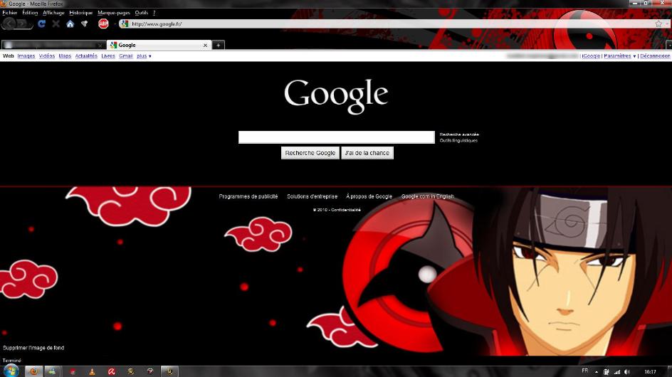 google_itachi. PNG