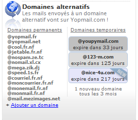 yopmail_alternative. PNG