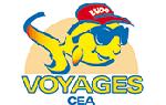 CEA Voyages