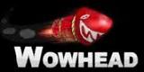 wowhea10.jpg