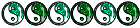 L'Ermite Masqué (Animateur)