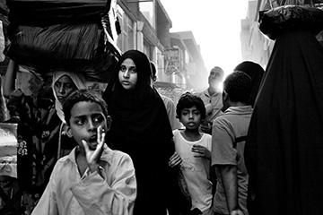 Egypte_RueduCaire.jpg