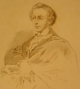 AntoninCareme.JPG