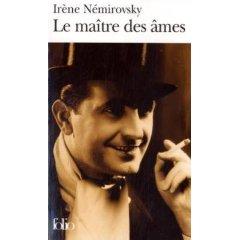 Livre_Lemaitredesames.jpg