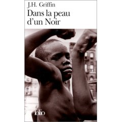 Livre_Danslapeaudunnoir.jpg