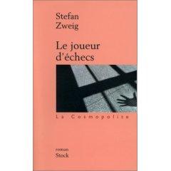 Livre_Lejoueurdechecs.jpg