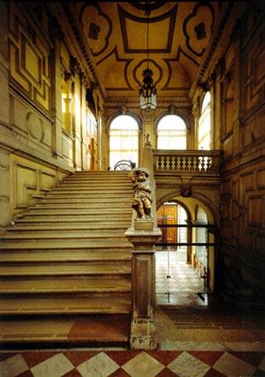 venise_Palais.jpg